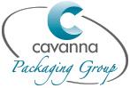 Cavanna