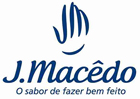 J. Macedo