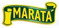 Maratá, Indústrias Vieira