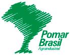Pomar Brasil