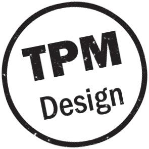 Conceito TPM nos projetos
